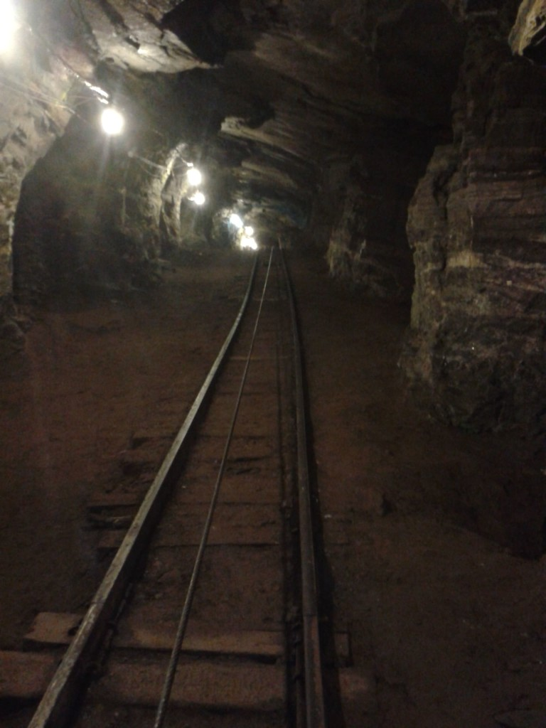 Ouro Preto - MG (14)