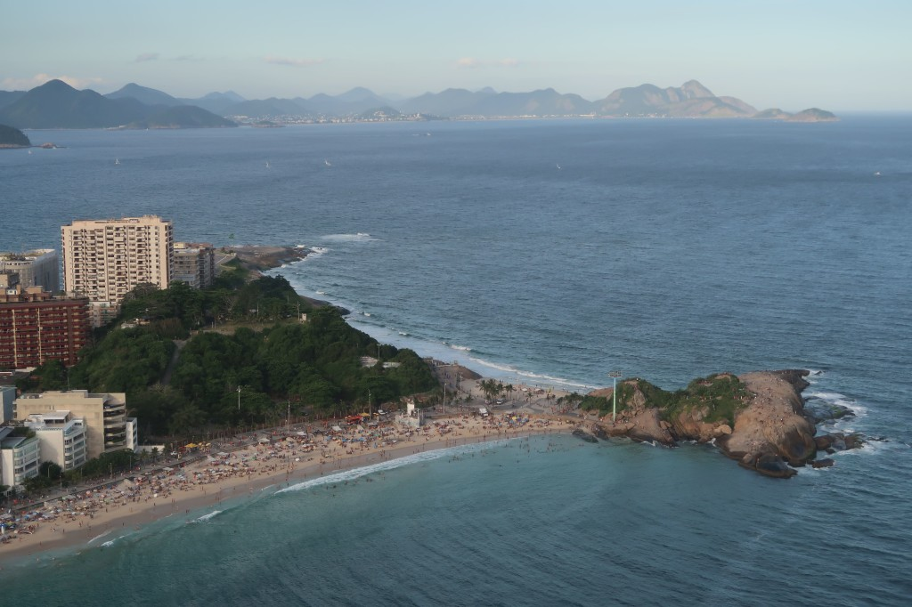 Passeio de Helicóptero no Rio - Comandante Nobre (3)