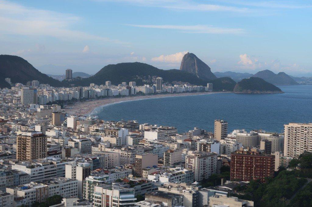 Passeio de Helicóptero no Rio - Comandante Nobre (4)