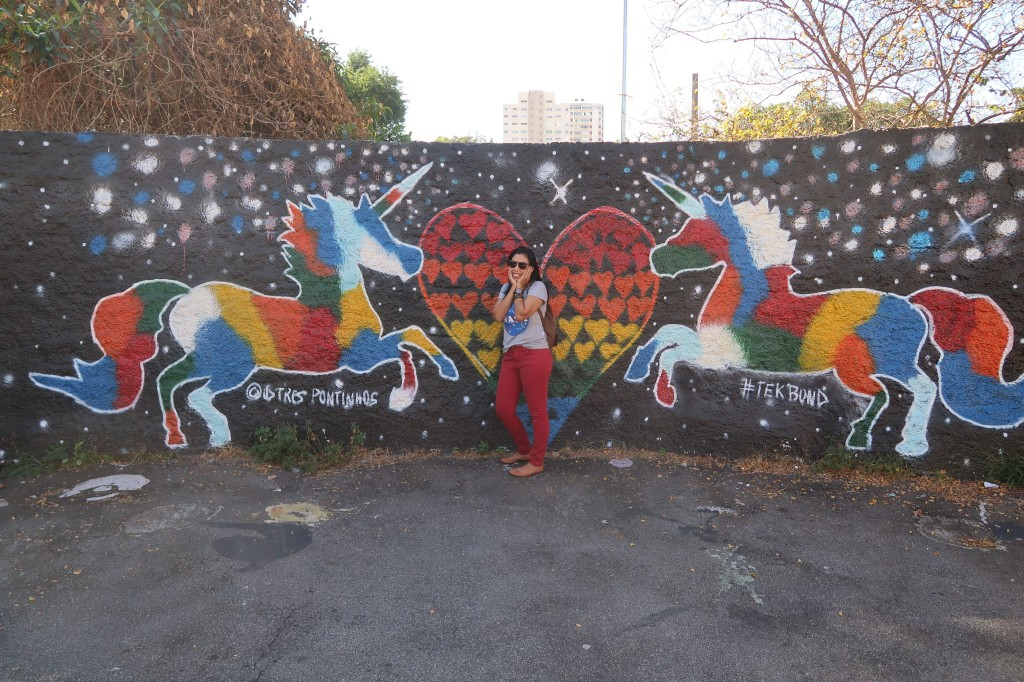 Beco do Batman - SP (5)